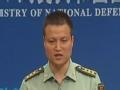 美国欲在印度部署战机 监控中国西部