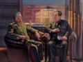 中苏外交档案解密 斯大林的选择(上)