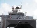 中国军情 美军舰机频繁抵近中国侦察幕后玄机