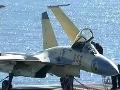 中国军情 外界猜测中国所建巨航非航母而为两栖舰