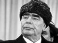 中苏外交档案解密:危机之下