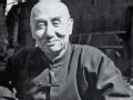 蒋介石和他的影子兵团第2集