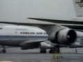 苏联击落韩国客机秘闻