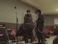 大鹏脱口唱:黑豹乐队《我们是谁》MV震撼发声