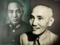 蒋介石和他的影子兵团第3集