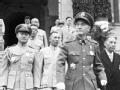 蒋介石和他的影子兵团第4集