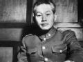 蒋介石和他的影子兵团第5集
