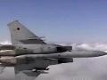 规范海洋 俄日空中对峙秘闻