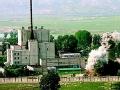 外媒:朝鲜或将重启核设施