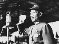 蒋介石和他的影子兵团第6集