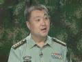 外交部;希望日本不要为扩充军备制作借口