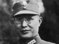 蒋介石和他的高官们之何应钦