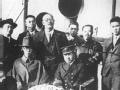 揭秘日本关东军第3集:刺刀下的皇帝