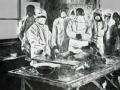 揭秘日本关东军第4集:魔鬼731