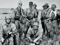 揭秘日本关东军第5集:兵败诺门坎