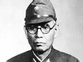 揭秘日本关东军第6集:最后的疯狂