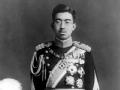 日本战后重建秘闻 太上天皇(下)