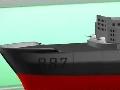 中国军情 中国海军万吨补给舰连续入列幕后隐情
