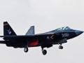 铁血中国 外军频推隐身战机欲与中国五代机争锋