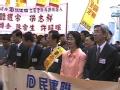 20131001 香港左派沉浮录 第四集