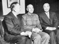 蒋介石在广州漫长的一天(一)