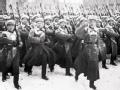 二战启示录 兵临莫斯科(下)