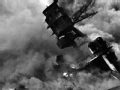 二战启示录 燃烧的世界(上)