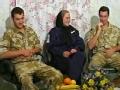 规范海洋 伊朗抓扣英国水兵秘闻