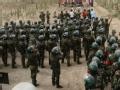 新疆:决不让互联网成为违法犯罪平台