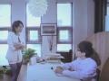 脱口唱:大鹏爆笑出演刘心新歌 《新自己》MV