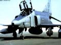 规范海洋 朝鲜接连击落美军侦察机秘闻