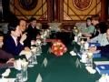 中英香港问题谈判始末(二)