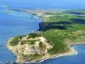 中国军情 日本看重硫磺岛 是否想监视中国