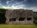 非常真相大拷问 诡异的巨石之谜