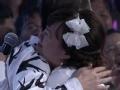 《非诚勿扰片花》20131027 预告 导演偷喝酒遭孟非骂 女孩爆灯幸福牵手