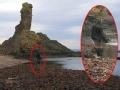 神秘怪事背后的真相 鄱阳湖离奇事件大调查