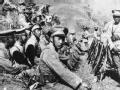 中国远征军之铁血远征