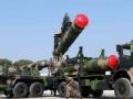 土耳其用试验中国导弹回应北约警告