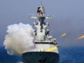 中国海军三大舰队西太平洋军演引关注