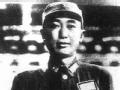 中国远征军之远征双雄