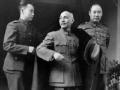 蒋介石和他的高官们 傅作义(上)