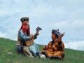别说你懂内蒙古 可汗的草原
