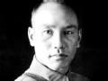 蒋介石和他的德国军事顾问团(一)