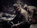 影像中的斯大林格勒保卫战