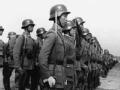 蒋介石和他的德国军事顾问团(三)