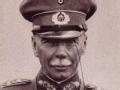 蒋介石和他的德国军事顾问团(四)