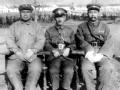 """蒋介石和冯玉祥从""""把兄弟""""到反目成仇"""