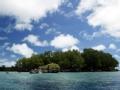 环球婚礼300天 双岛启示录