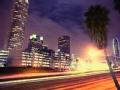 环球婚礼300天 寻宝洛杉矶