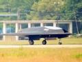 国产首款无人攻击机首飞